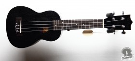 Diduo Soprano UK-21 Black